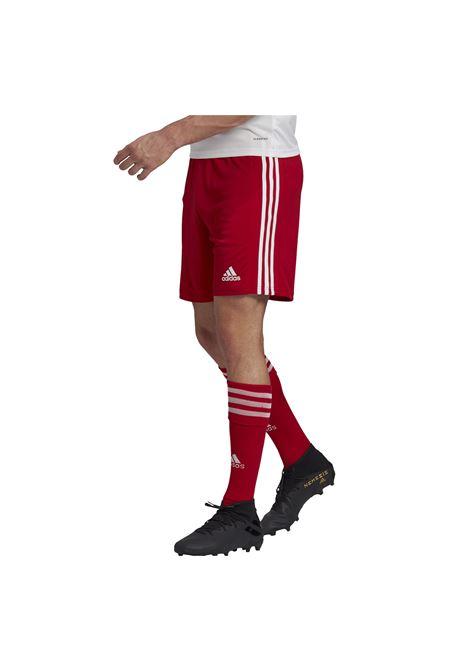 SQUAD 21 shorts ADIDAS CORE | Shorts calcio | GN5771-