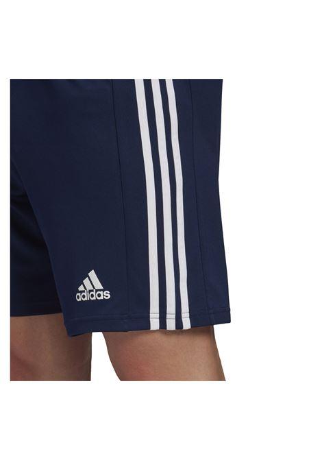 SQUAD 21 shorts ADIDAS CORE | Shorts calcio | GN5775-