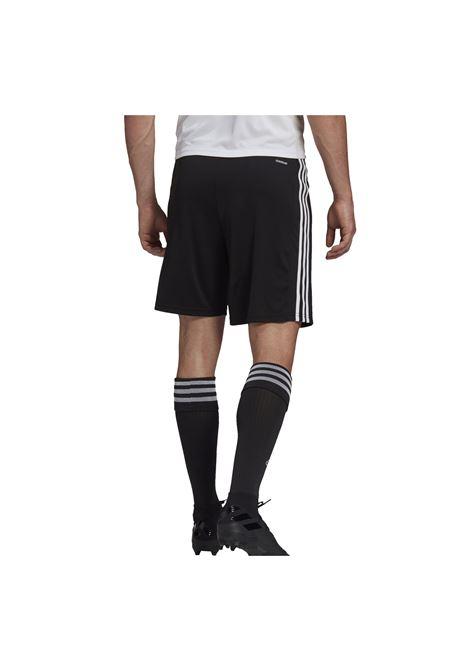 SQUAD 21 shorts ADIDAS CORE | Shorts calcio | GN5776-