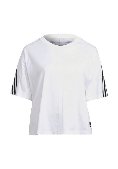 w 3 str tee calibrata ADIDAS CORE | T-shirt | GN6734-