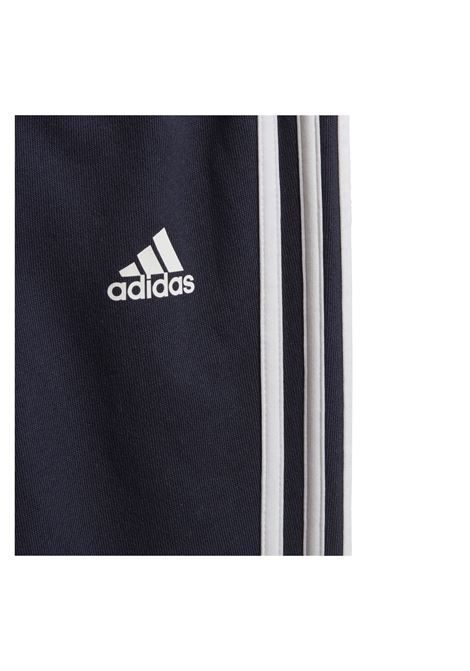 ADIDAS CORE | Tracksuits | GN7259-