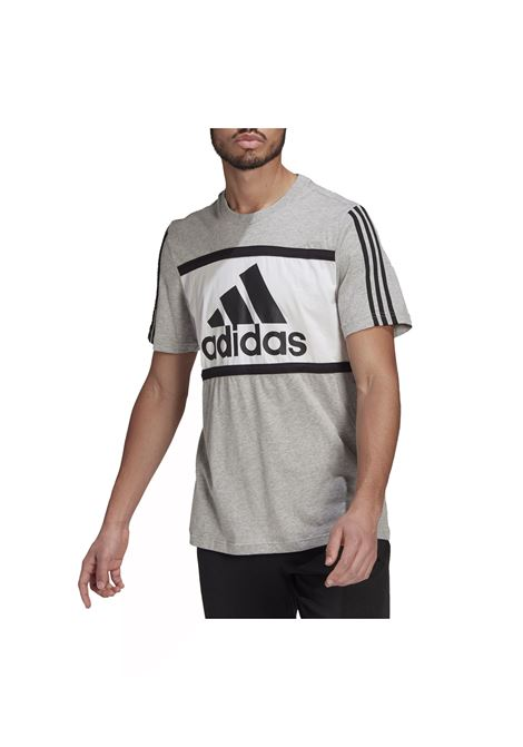 m cb tee ADIDAS CORE   T-shirt   GV0256-