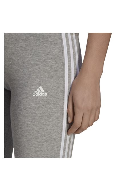 ADIDAS CORE | Leggins | GV6017-