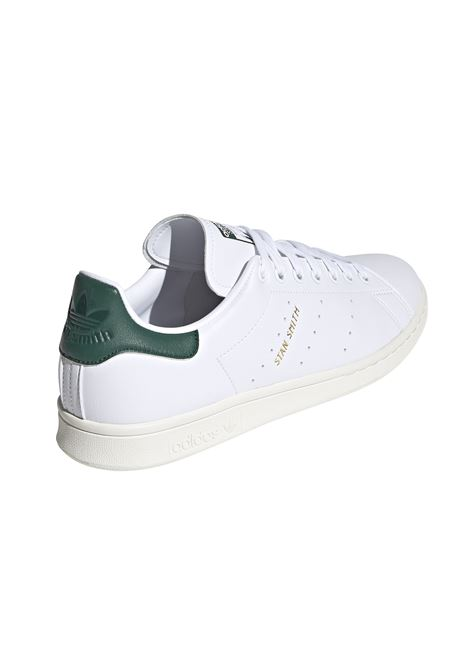 stan smith ADIDAS FASHION | Sneakers | FX5522-