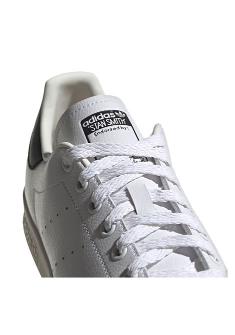stan smith ADIDAS FASHION | Sneakers | FX5549-