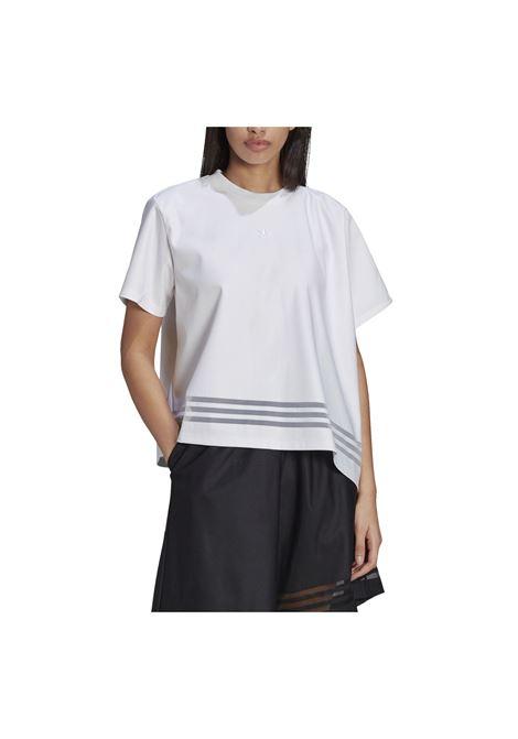 ADIDAS FASHION | T-shirt | GN3189-