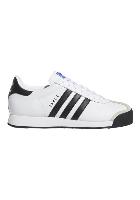 samoa ADIDAS ORIGINAL | Sneakers | 675033-