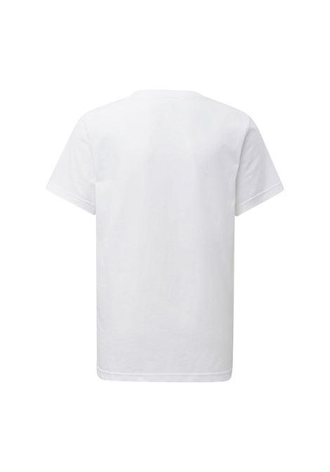 trefoil tee ADIDAS ORIGINAL | T-shirt | DV2904-