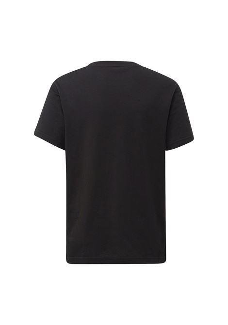 trefoil tee ADIDAS ORIGINAL | T-shirt | DV2905-