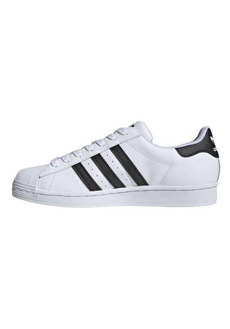 superstar ADIDAS ORIGINAL | Sneakers | EG4958-