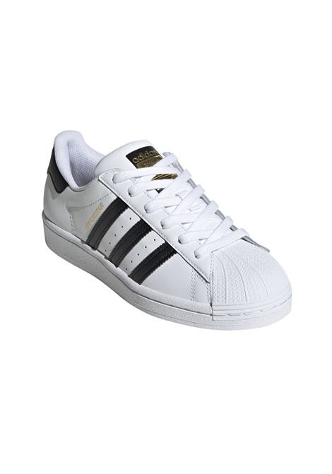 superstar j ADIDAS ORIGINAL | Sneakers | FU7712-