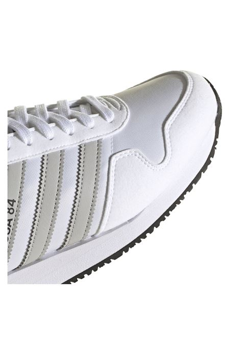 usa 84 ADIDAS ORIGINAL | Sneakers | FV2049-