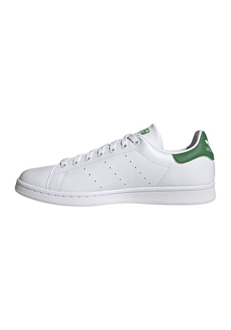 stan smith ADIDAS ORIGINAL | Sneakers | FX5502-