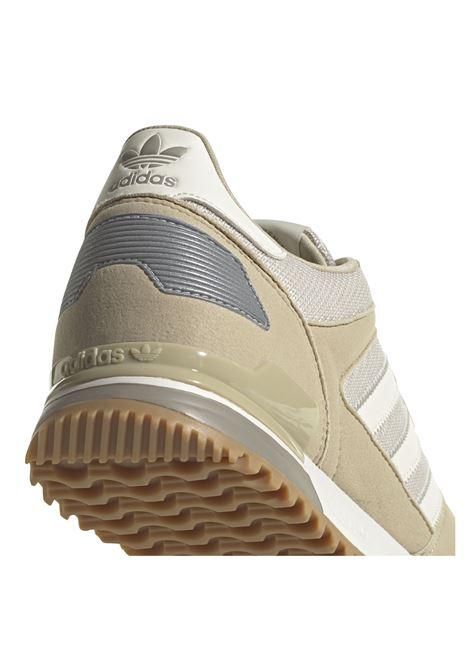 zx 700 ADIDAS ORIGINAL | Sneakers | FX6959-