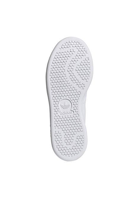 stan smith j ADIDAS ORIGINAL | Sneakers | FX7519-