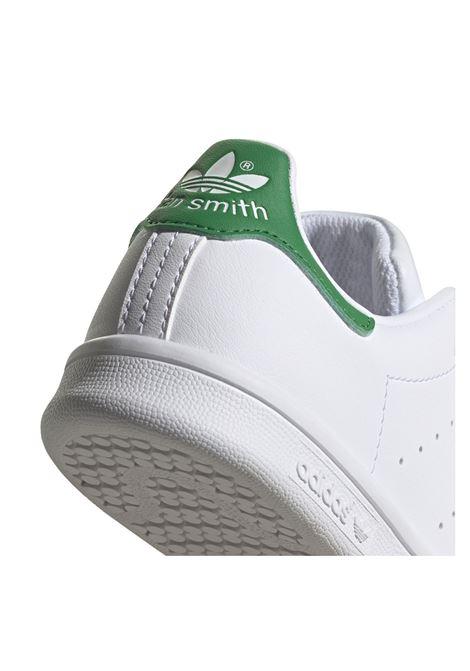 stan smith c ADIDAS ORIGINAL | Sneakers | FX7524-