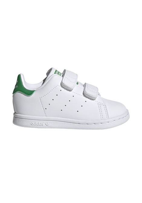 stan smith cf i ADIDAS ORIGINAL | Sneakers | FX7532-