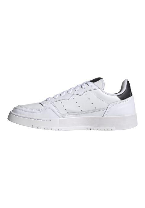 supercourt ADIDAS ORIGINAL | Sneakers | FY5829-