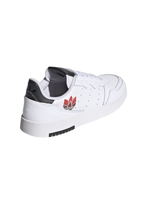 supercourt ADIDAS ORIGINAL | Sneakers | FY5829-