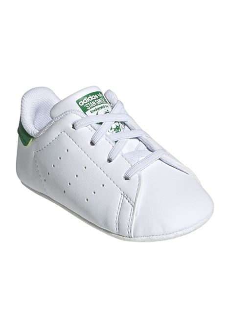 stan smith crib ADIDAS ORIGINAL | Sneakers | FY7890-