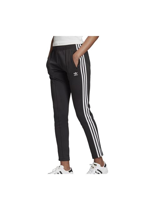 ADIDAS ORIGINAL | Pants | GD2361-