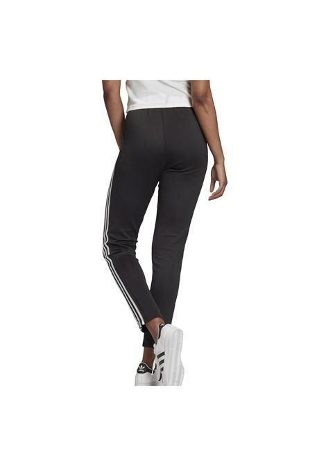 sst pants pb ADIDAS ORIGINAL | Pantaloni | GD2361-