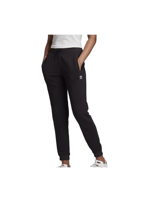 ADIDAS ORIGINAL | Pants | GD4296-