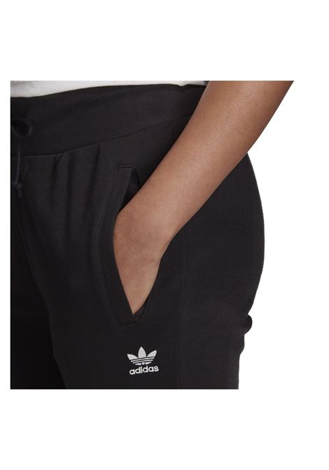 ADIDAS ORIGINAL | Pantaloni | GD4296-