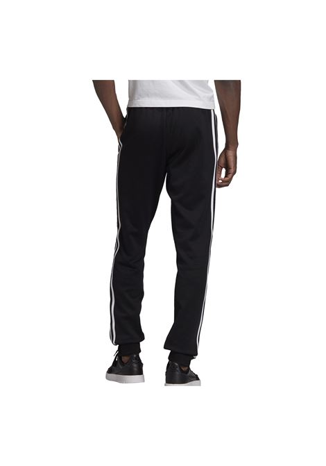 sst tt pant ADIDAS ORIGINAL | Pantaloni | GF0210-