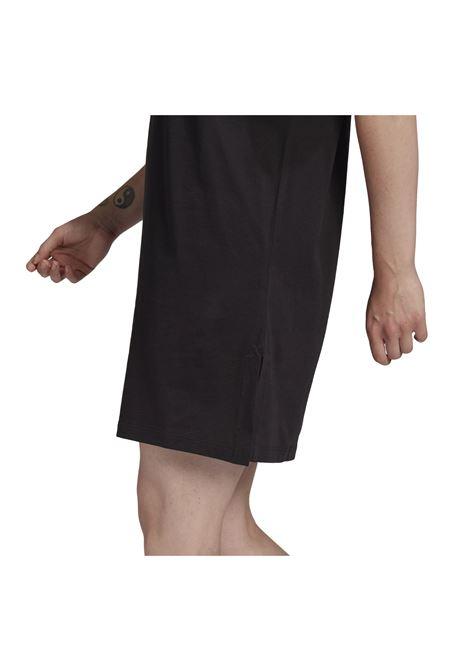 tee dress 3 str ADIDAS ORIGINAL | Abiti | GN2777-