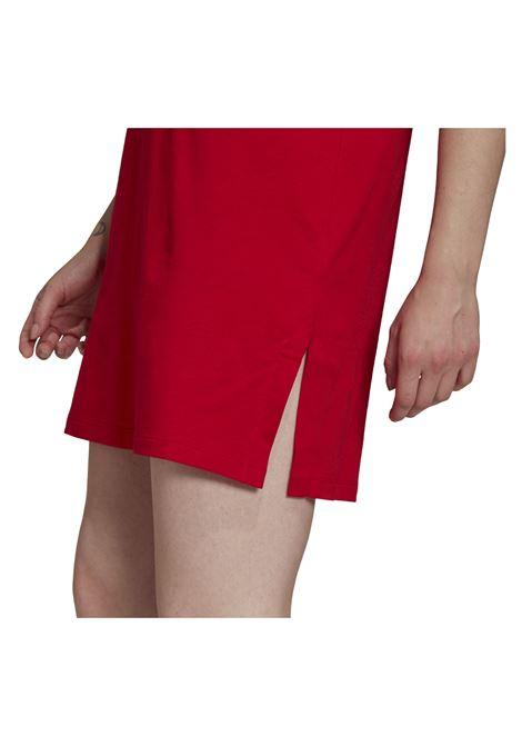 tee dress 3 str ADIDAS ORIGINAL | Abiti | GN2778-