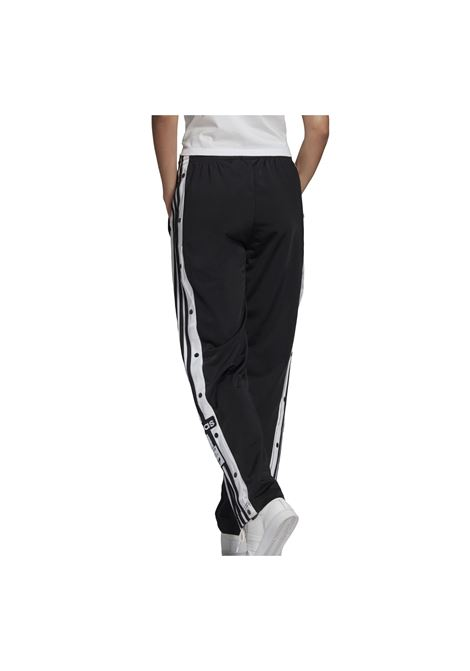 ADIDAS ORIGINAL | Pants | GN2807-