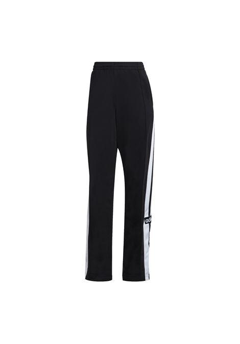 adibreak tp ADIDAS ORIGINAL | Pantaloni | GN2807-