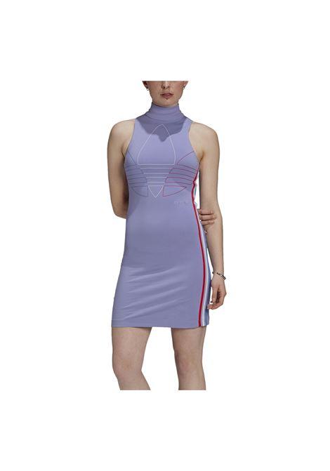 tank dress ADIDAS ORIGINAL | Abiti | GN2854-