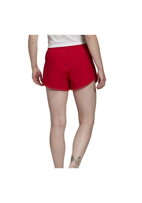 3 str shorts ADIDAS ORIGINAL | Shorts | GN2886-