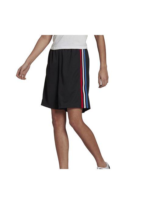 shorts pb ADIDAS ORIGINAL | Shorts | GN2934-
