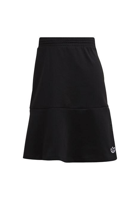 skirt ADIDAS ORIGINAL | Gonne | GN3144-