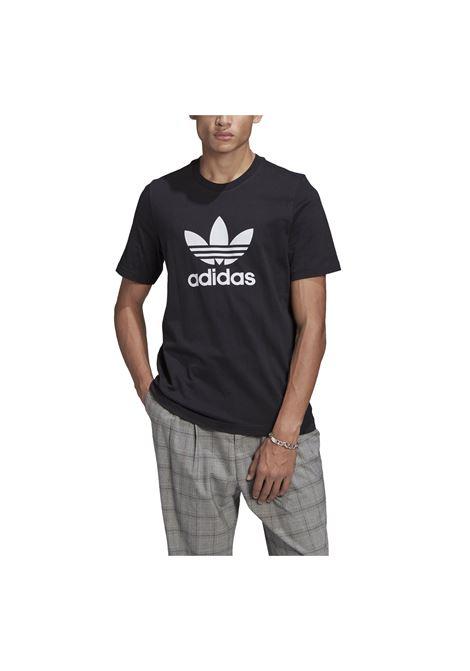 ADIDAS ORIGINAL | T-shirt | GN3462-