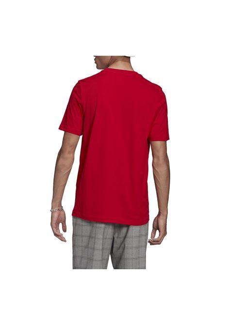 ADIDAS ORIGINAL | T-shirt | GN3468-