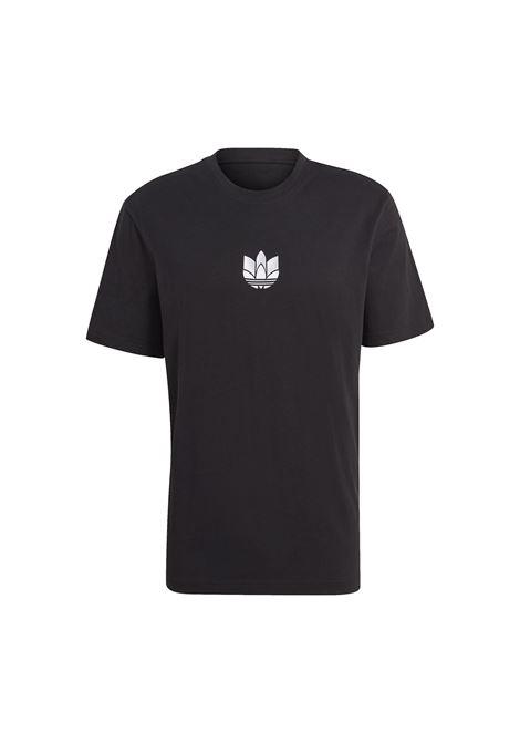 3d tf tee ADIDAS ORIGINAL | T-shirt | GN3548-