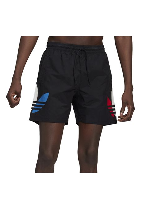 tricol swims ADIDAS ORIGINAL | Shorts | GN3568-