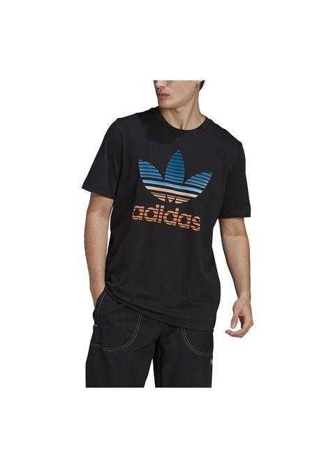 ADIDAS ORIGINAL | T-shirt | GP0166-