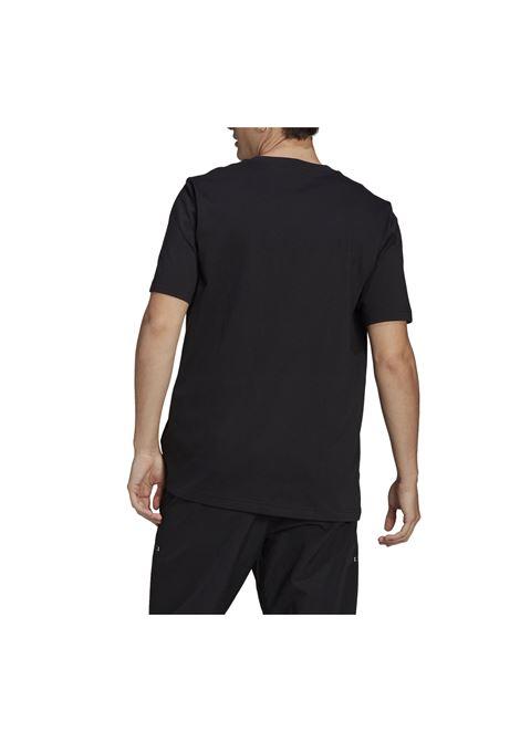 tref ombre tee ADIDAS ORIGINAL | T-shirt | GP0166-