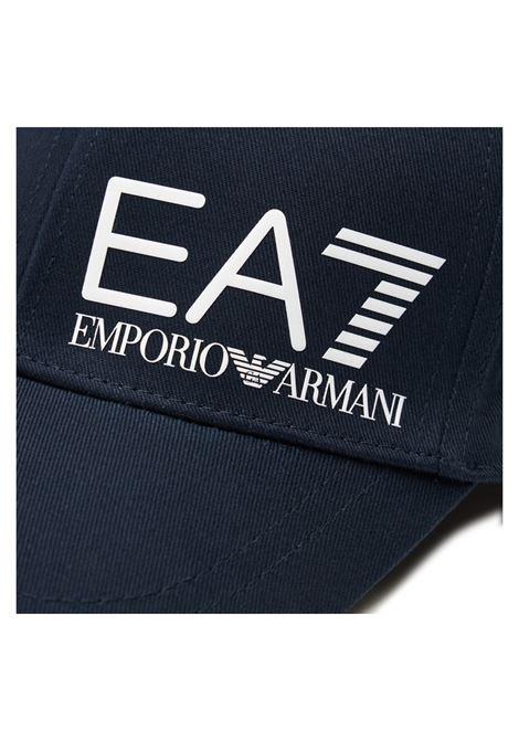 ARMANI EA7 | Cap | 275936-00036
