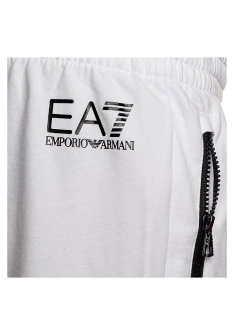 ARMANI EA7 |  | 3KPS56-1100