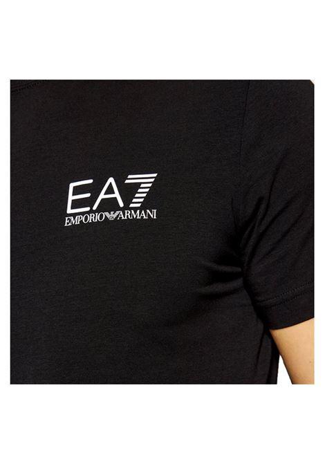 ARMANI EA7 | T-shirt | 3KPT05-1200