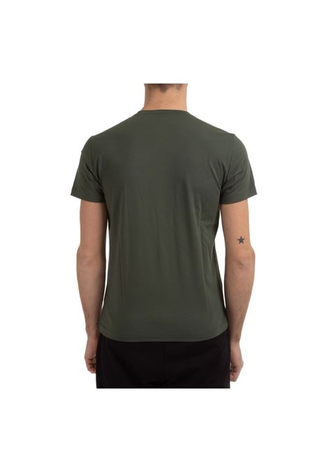 ARMANI EA7 | T-shirt | 3KPT10-1862