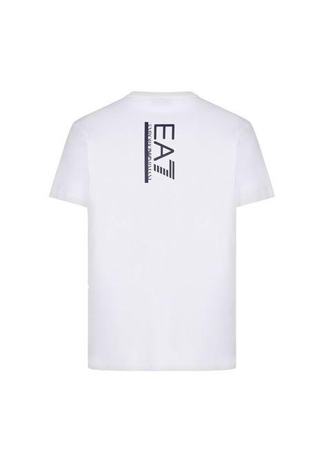 ARMANI EA7 | T-shirt | 3KPT17-1100