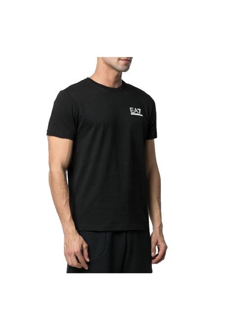ARMANI EA7 | T-shirt | 3KPT17-1200