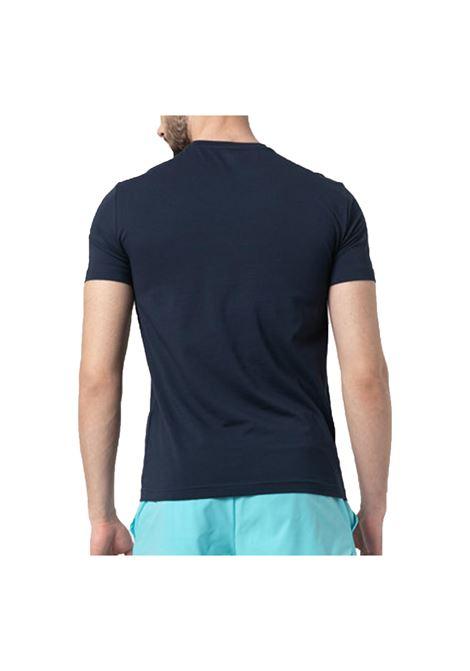 ARMANI EA7 | T-shirt | 3KPT62-1554